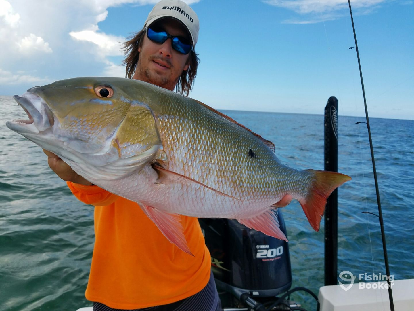 Fun fishing in biscayne bay key biscayne fishing report for Florida fishing reports