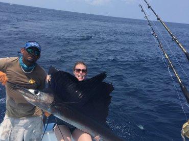 Super Fishing Trip