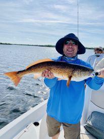 28inch Redfish