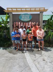 Great Trip Great Fish