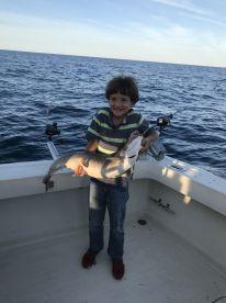 That\u2019s what you call fishing:)