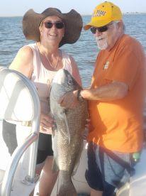 Big fish 2.