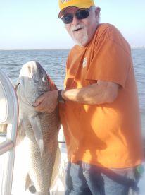 Big fish 1.