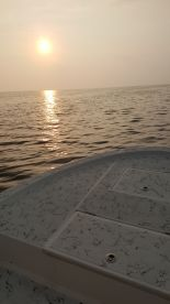 Half day, C\u2019mon Fishing