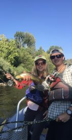 Best Fishing Trip