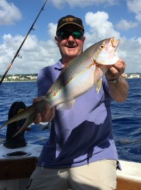 5 hour afternoon trip