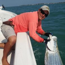 Endless Summer Charters profile photo