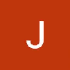 customer-avatar