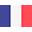 Сен-Жиль-ле-Бен