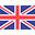 phone-UK: