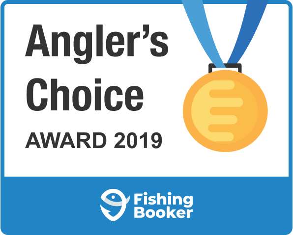 https://static.fishingbooker.com/public/img/widgets/anglers-choice-award-print-2019.png?_ga=2.223332443.1946790566.1591414536-2000223599.1590851329&_gac=1.94955246.1591414557.CjwKCAjwiMj2BRBFEiwAYfTbCuwTJO0dSoCbJTWRNKqnjAyQIYeEmcDl9VNhQJ22cYRMQ09KjZm-oxoC5F4QAvD_BwE